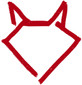 DiamondDogs_LogoSmall