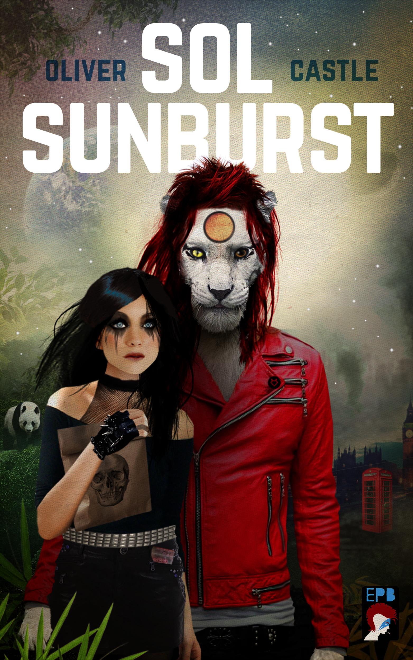 Sol Sunburst Solsunburst-cutamazon-low