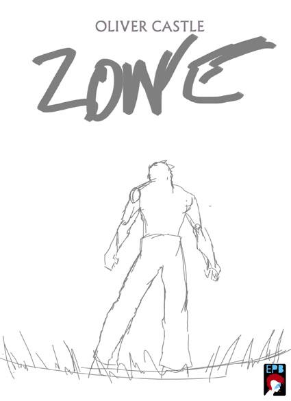 Zone_CoverDraft