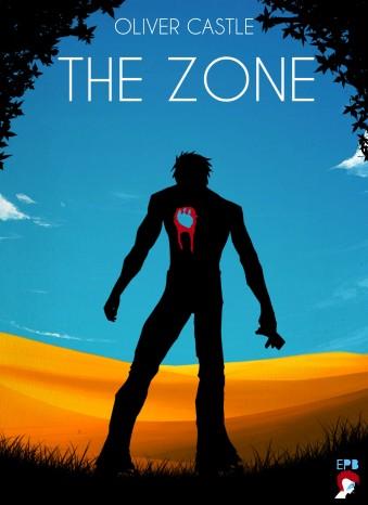 Zone_CoverEN