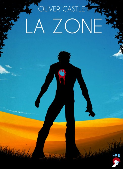 Zone_CoverFR