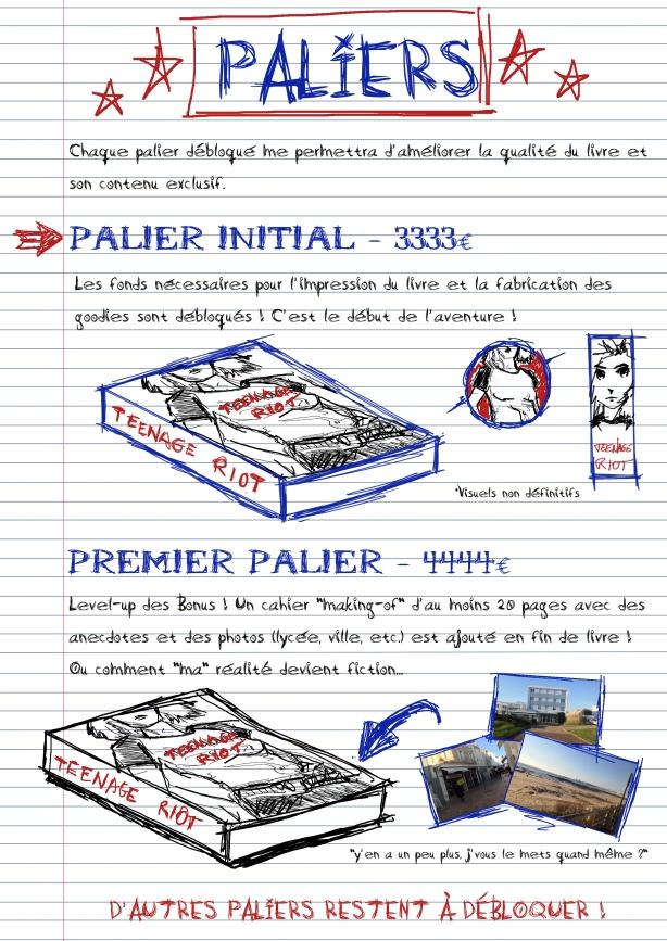 paliers03333