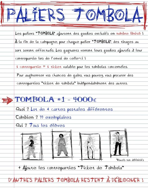 tombola04000